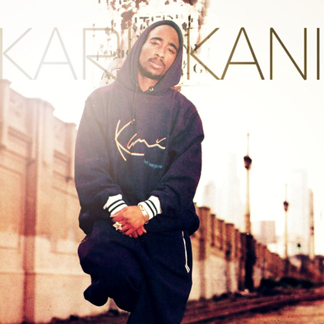 kkani-gallery-4_orig